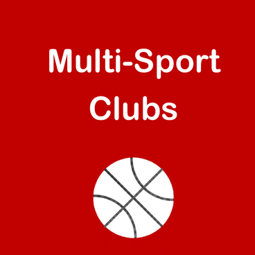 Multisports-1 (1).png