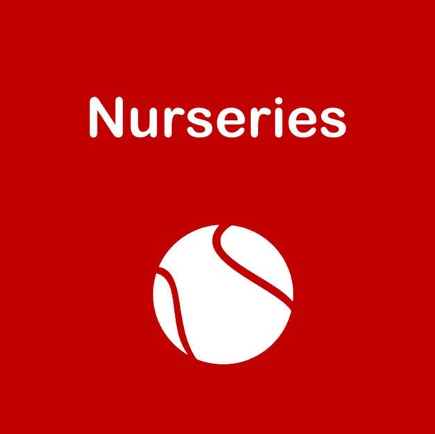 Nursery-1_edited.jpg