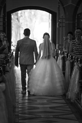 Hochzeit24.jpg