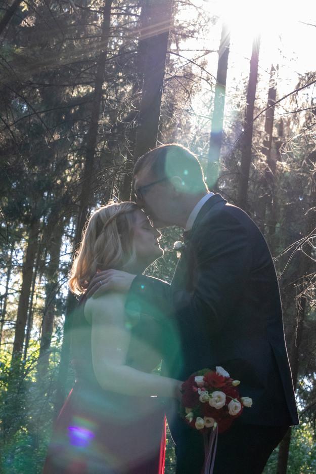 Hochzeit58.jpg