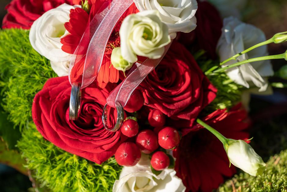 Hochzeit2.jpg