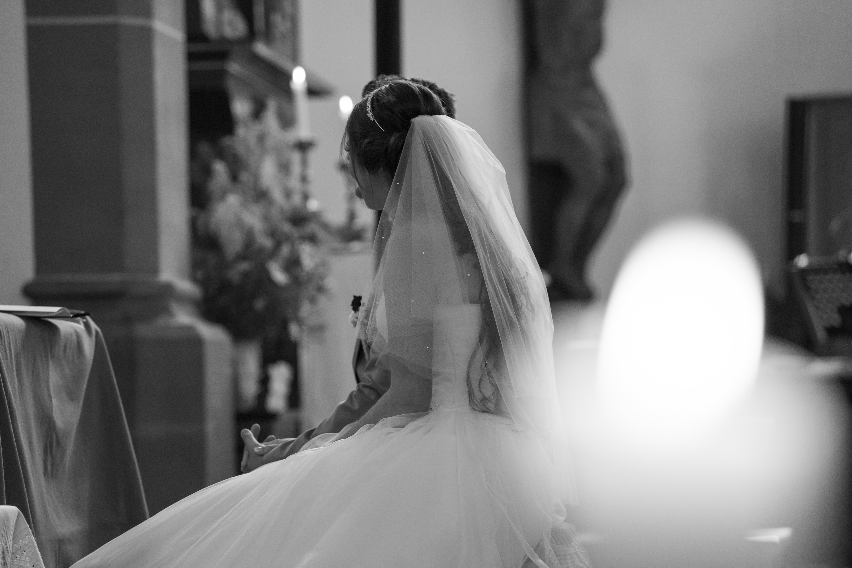 Hochzeit19