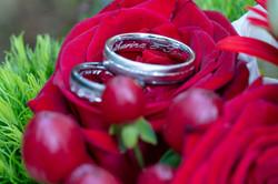 Hochzeit3