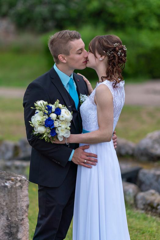 HochzeitB6.jpg