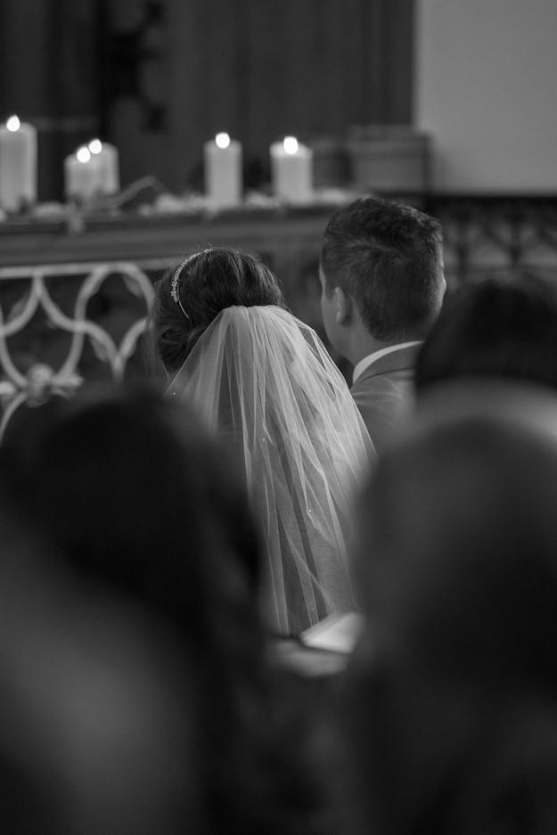 Hochzeit18.jpg