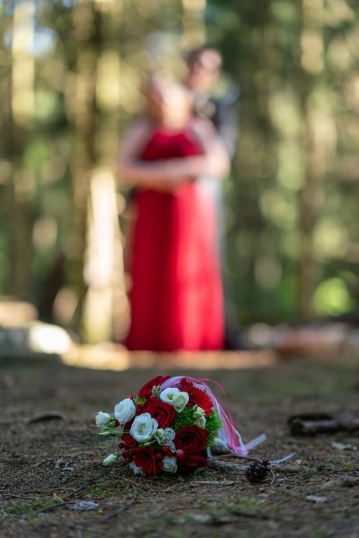 Hochzeit52.jpg