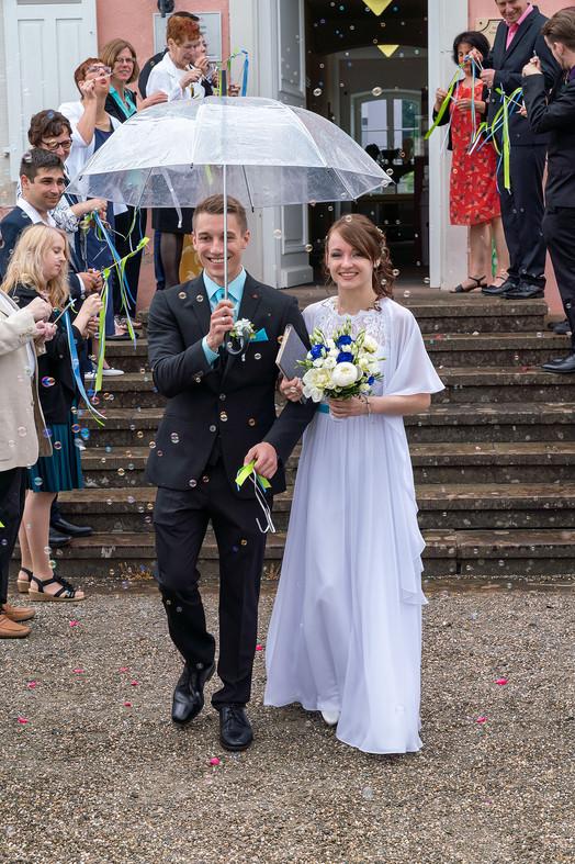 HochzeitB5.jpg