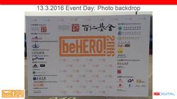 beHERO 2016 sponsor - Synergy (1)-4