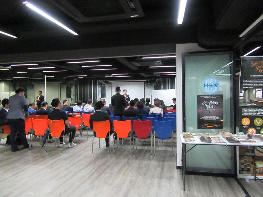 IEA talk - 5