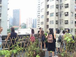 hku tour 201609_03