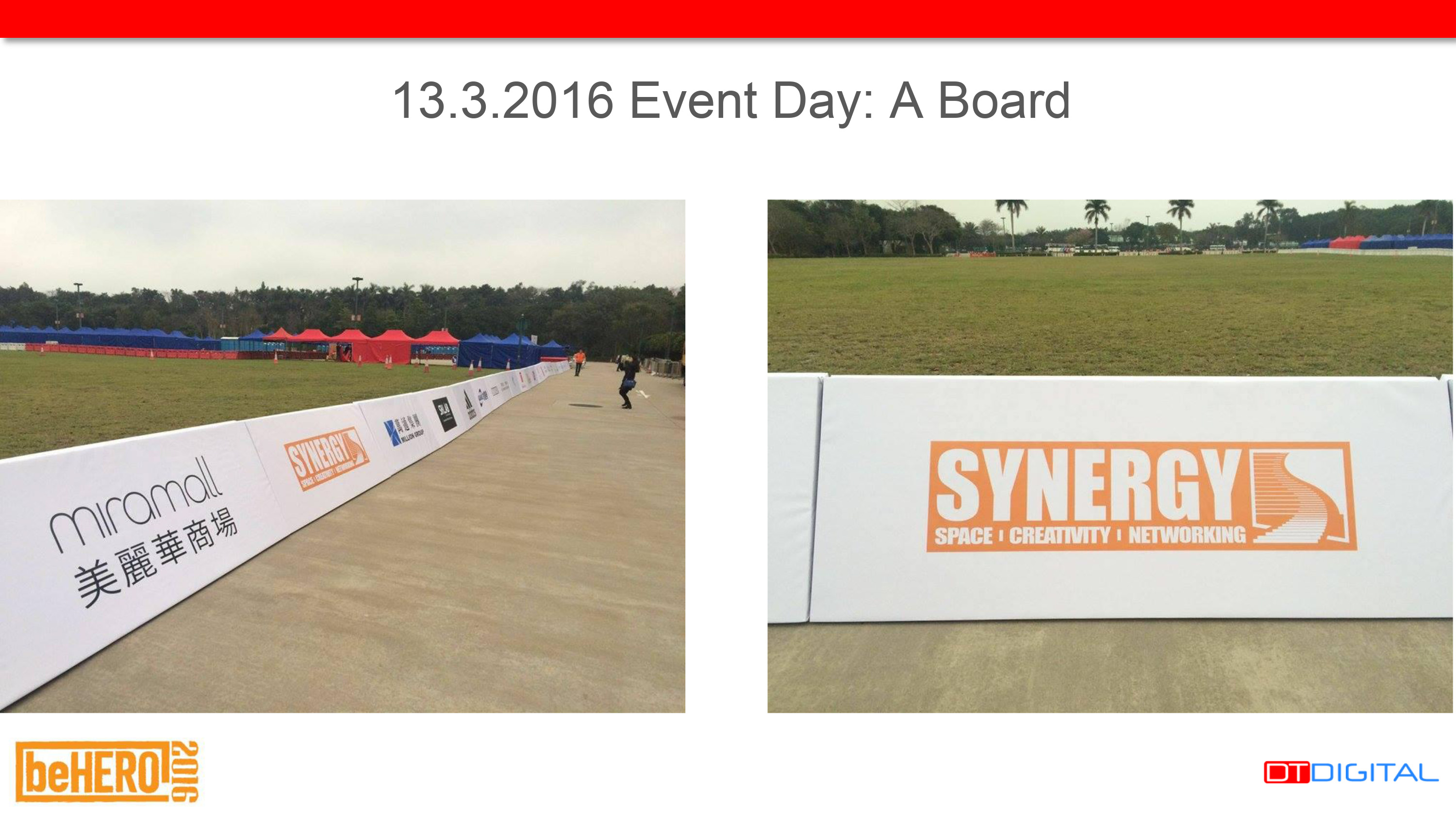 beHERO 2016 sponsor - Synergy (1)-5