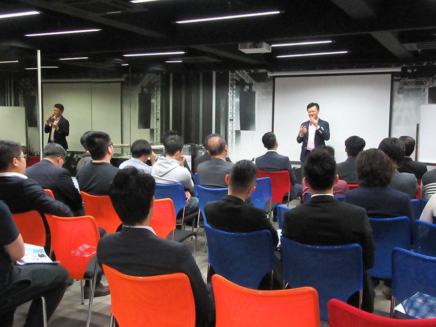IEA talk - 8