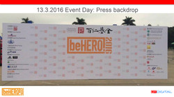 beHERO 2016 sponsor - Synergy (1)-3