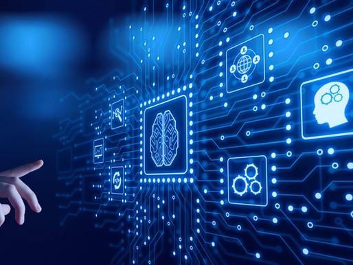 5 motivos para você ver a Inteligência Artificial como uma aliada e não como uma ameaça.