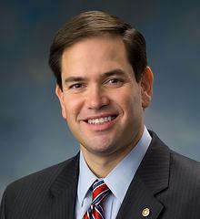 Marco_Rubio,_Official_Portrait,_112th_Congress.jpg