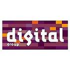logo Digital.jpeg