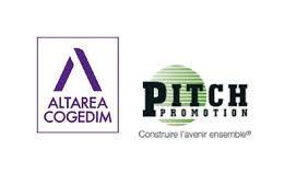 logo Pitch-Altarea.jpeg
