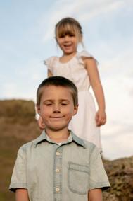 Familyportrait-11.jpg