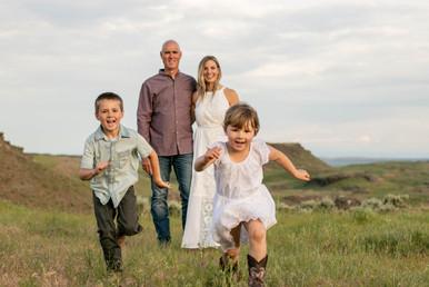 Familyportrait-25.jpg