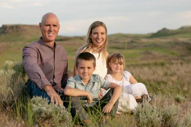 Familyportrait-5.jpg