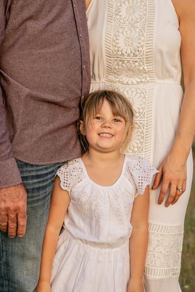 Familyportrait-33.jpg