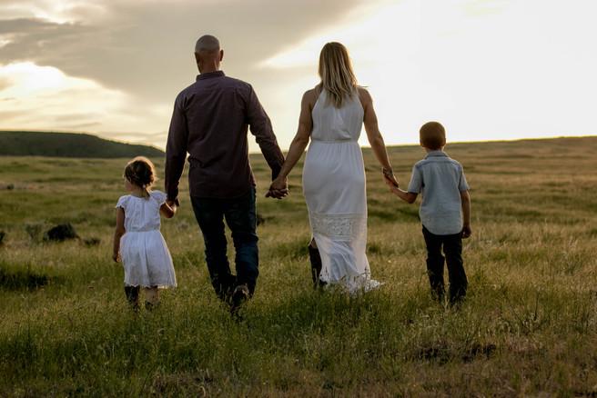 Familyportrait-63.jpg