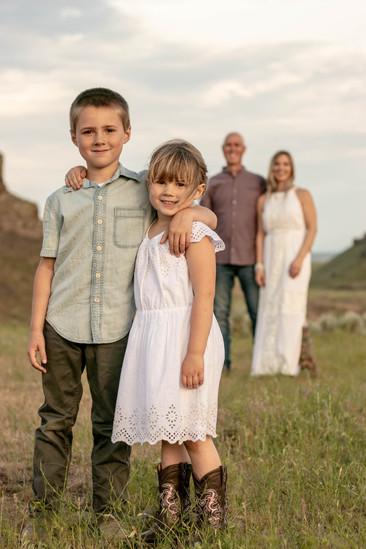Familyportrait-16.jpg