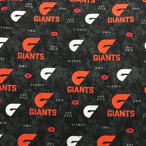Greater Western Sydney Giants
