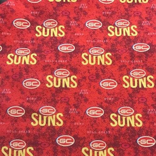 Gold Coast Suns