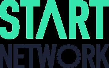 start-network-primary-logo-white-backgro