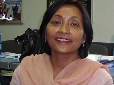 Urmila Shrestha.png