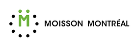 moisson montreal.png