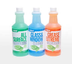 Evolve All Surface Cleaner - 1 gal