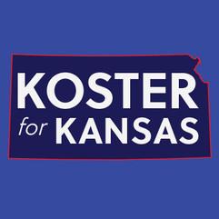 Koster-for-Kansas-fb.jpg