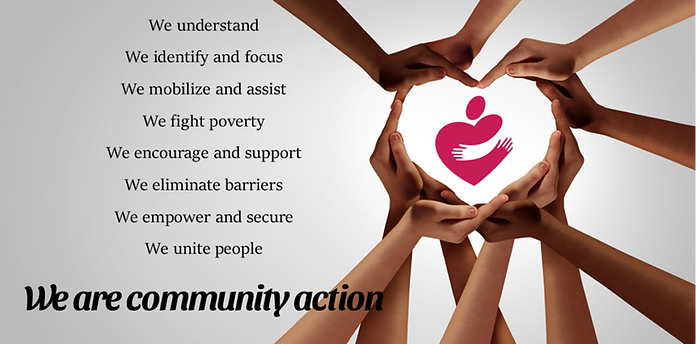 Mission-statements-1024x506.png