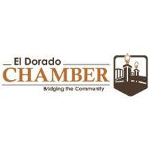 El Dorado Chamber.jpg