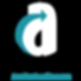 Andover Chamber logo.png