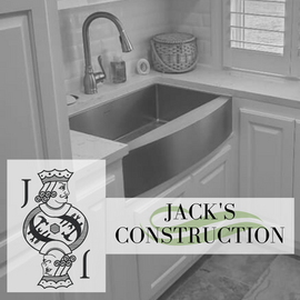 jack's logo.png