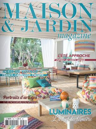 Eloïse Baro Maison et jardin magazine.jpg
