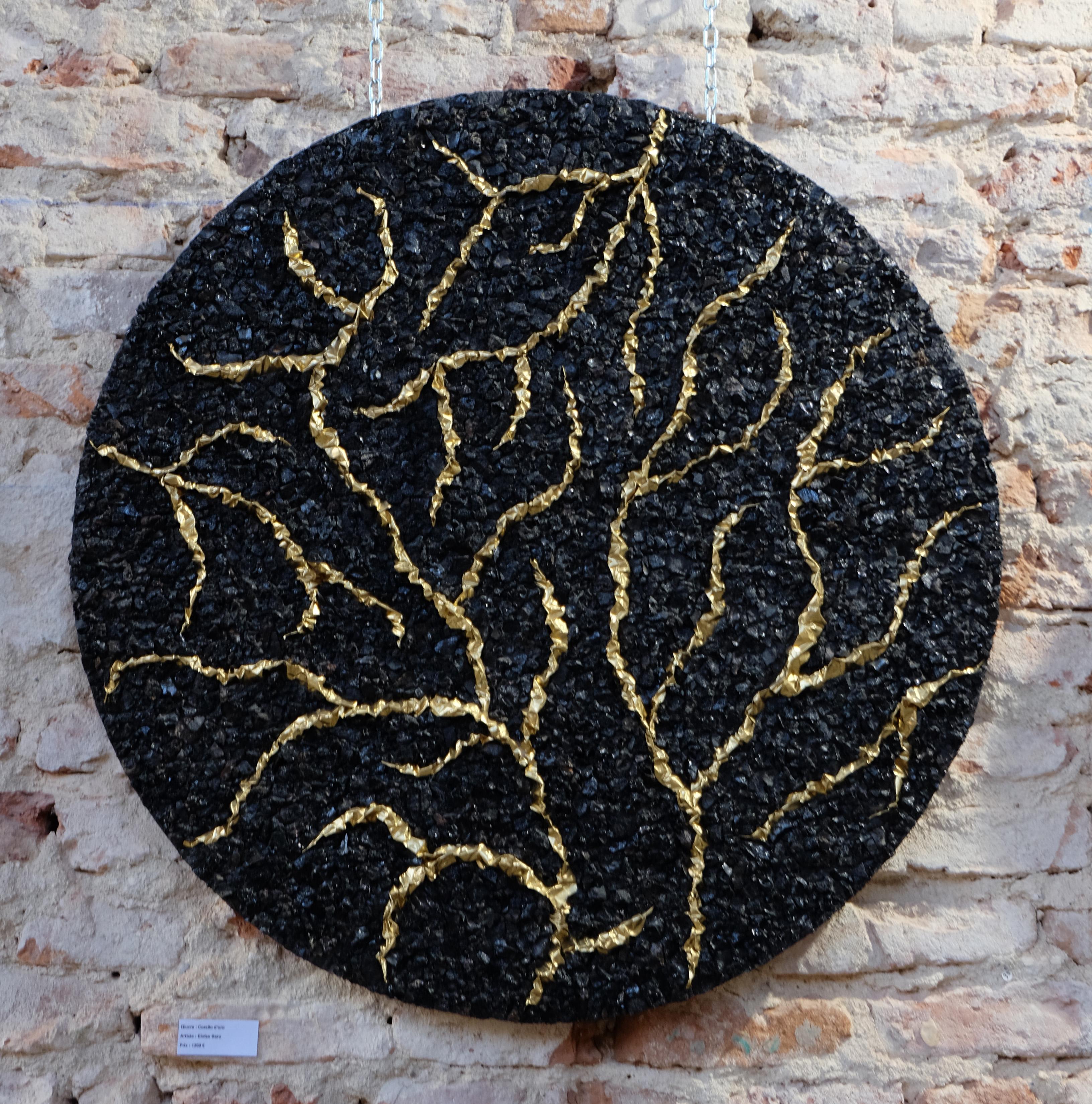 Corallo d'oro