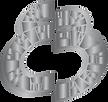logo eloise baro