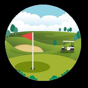 ゴルフ 運転代行