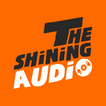 The Shining Audio