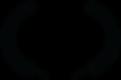 AUDIENCECHOICE-OceansideIntlFilmFestival