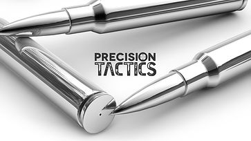 PRECISION TACTICTS LOGO JUNE 2016 B2.jpg