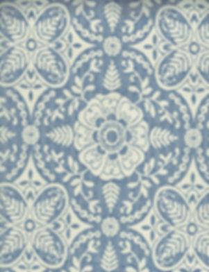 Talavera+-+Blue.jpg