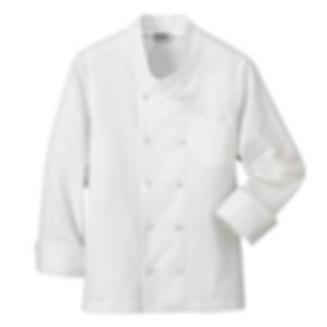 Chef+Coat+White.jpg