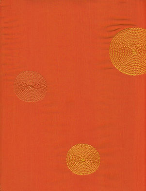 Circle+Taffeta+Orange.jpg