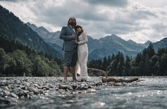 Matthias_Mockenhaupt_Fotografie_ochzeits