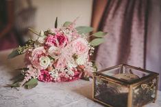 Hochzeitsdokumentation_Allgäu_Tracht_Ho